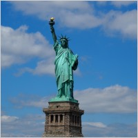 new_york_statue_of_liberty_liberty_island_238719