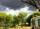 Finchley's Farm Camping