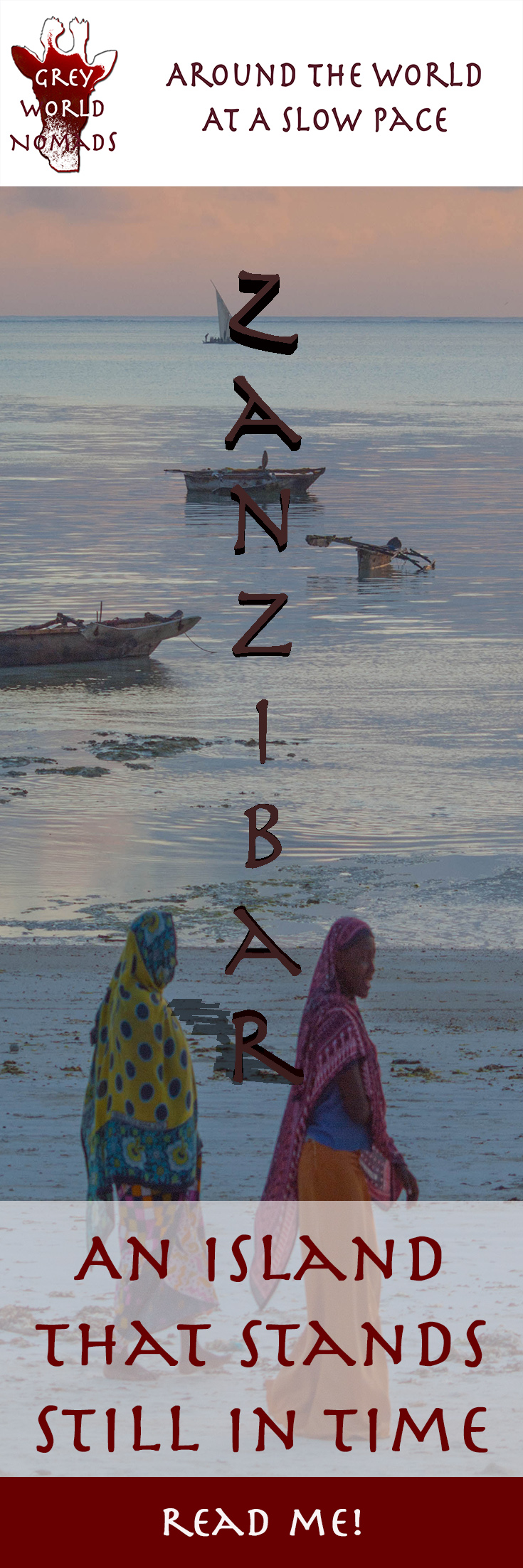 Zanzibar-an-island-stands-still-in-time
