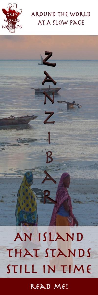 Zanzibar-an-island-stands-still-in-time