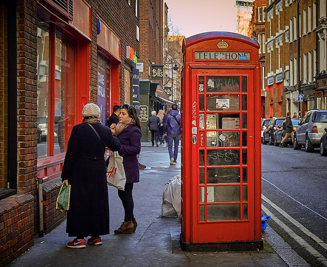 telephone-box-london