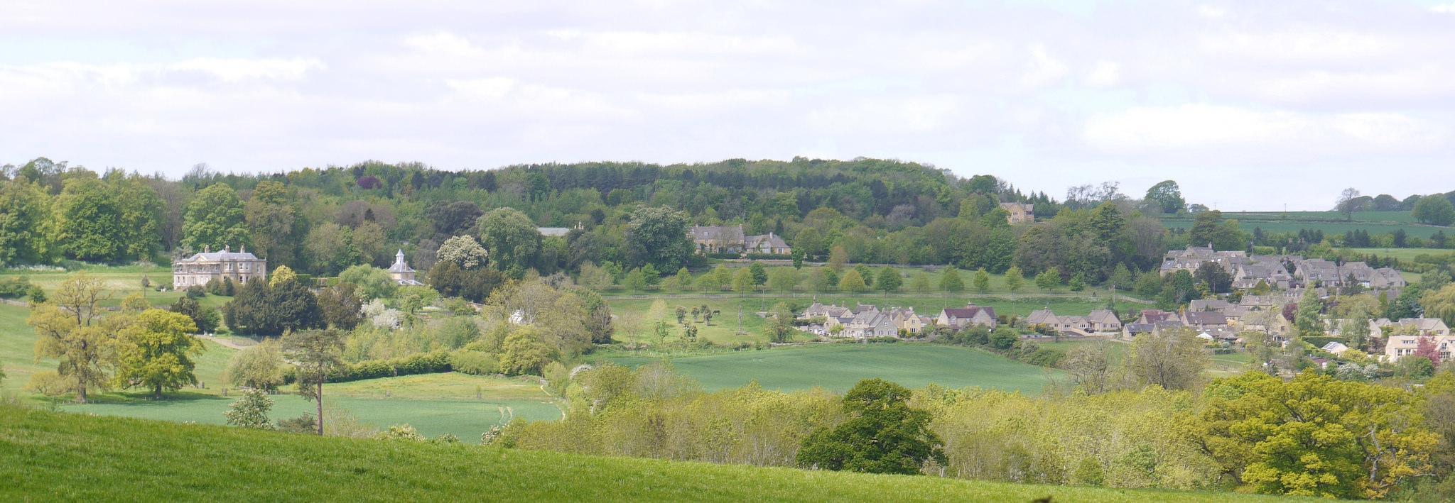 landscape-cotswolds