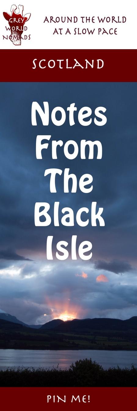 Black-Isle-Scotland
